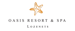 Oasis Resort & SPA Lozenets